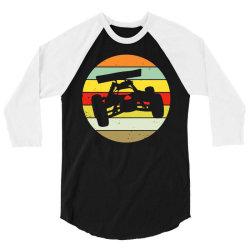 rc auto car model 3/4 Sleeve Shirt | Artistshot