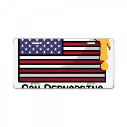 CALIFORNIA SAN BERNARDINO MISSION License Plate | Artistshot