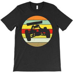 rc auto car model T-Shirt | Artistshot