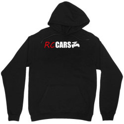 rc auto car model1 Unisex Hoodie | Artistshot