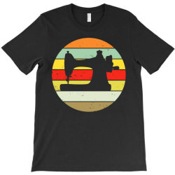 seamstress tailor sewing T-Shirt | Artistshot