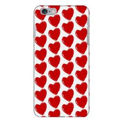Valentine's Day iPhone 6 Plus/6s Plus Case   Artistshot