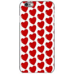 Valentine's Day iPhone 6/6s Case   Artistshot