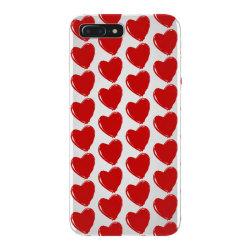 Valentine's Day iPhone 7 Plus Case   Artistshot
