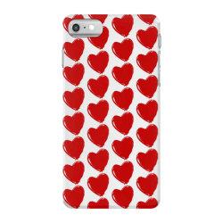 Valentine's Day iPhone 7 Case   Artistshot