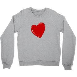 Valentine's Day Crewneck Sweatshirt | Artistshot