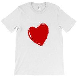 Valentine's Day T-Shirt | Artistshot