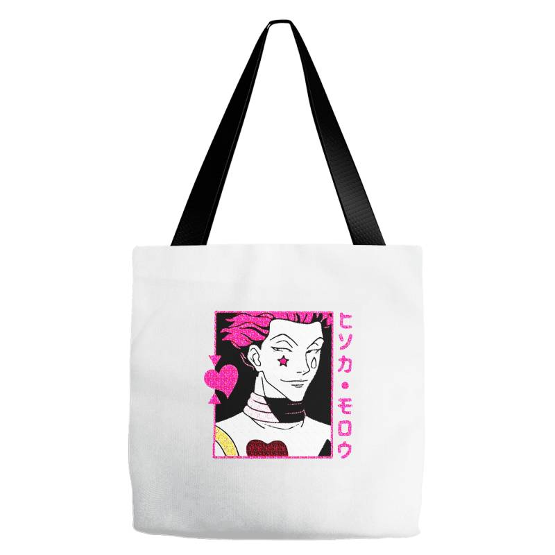 With A Pencil Classic S T Shirt Tote Bags | Artistshot