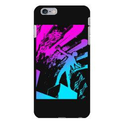 yelena attack on titan anime manga panel  t shirt iPhone 6 Plus/6s Plus Case   Artistshot