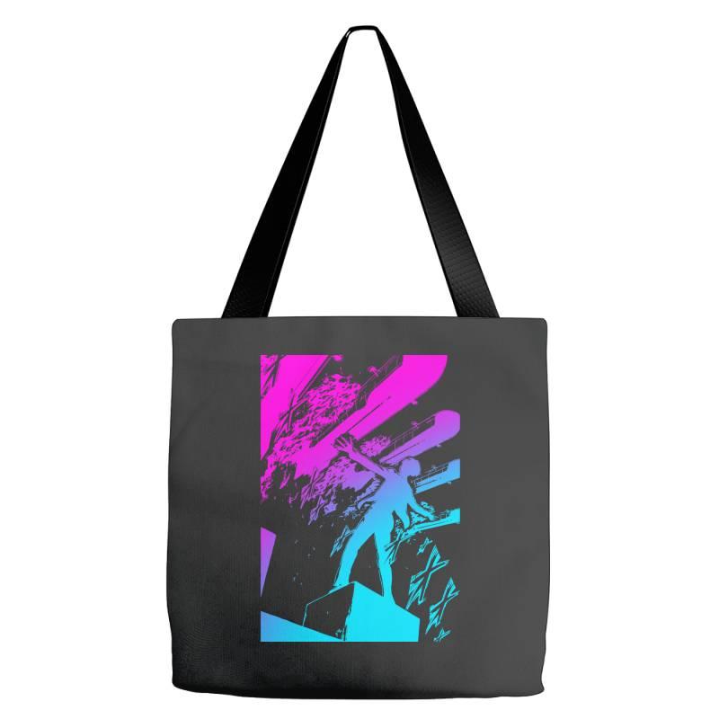 Yelena Attack On Titan Anime Manga Panel  T Shirt Tote Bags   Artistshot