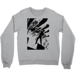yelena attack on titan anime manga panel classic t shirt Crewneck Sweatshirt | Artistshot