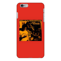 tone of good writing comes only essential t shirt iPhone 6 Plus/6s Plus Case | Artistshot
