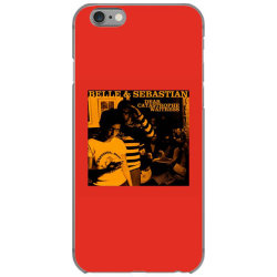 tone of good writing comes only essential t shirt iPhone 6/6s Case | Artistshot