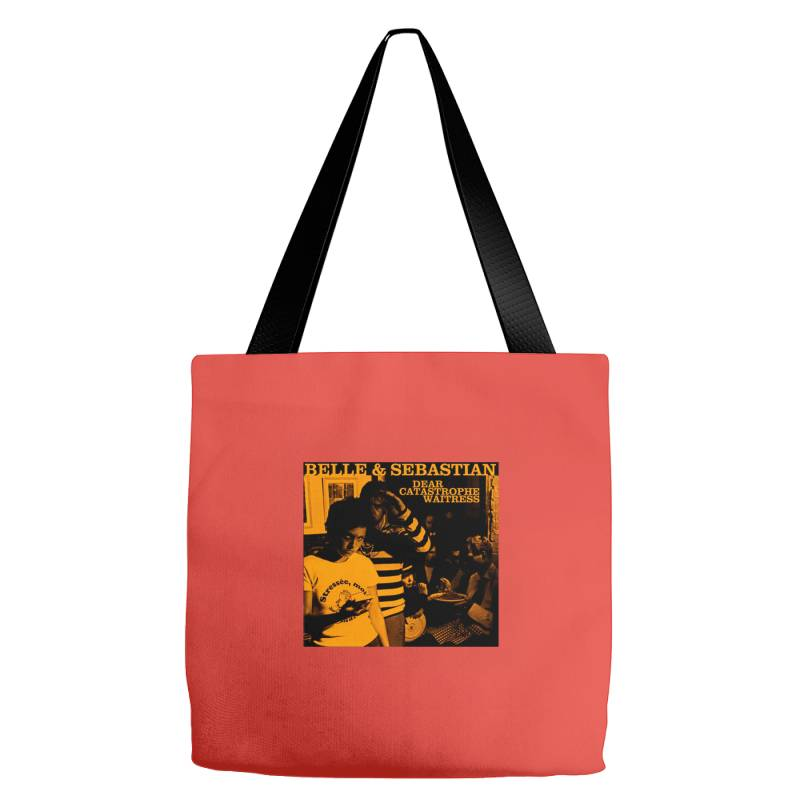 Tone Of Good Writing Comes Only Essential T Shirt Tote Bags | Artistshot