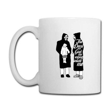 Brand New Coffee Mug Designed By Huda Yofandreas