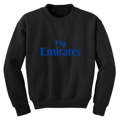 Sakdadimuleh Essential T Shirt Youth Sweatshirt Designed By Moon99