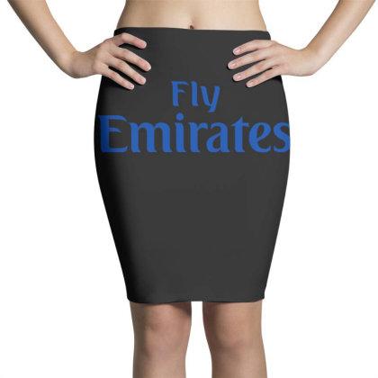 Sakdadimuleh Essential T Shirt Pencil Skirts Designed By Moon99