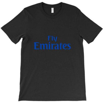 Sakdadimuleh Essential T Shirt T-shirt Designed By Moon99