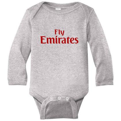 Sakdadimuleh T Shirt Long Sleeve Baby Bodysuit Designed By Moon99