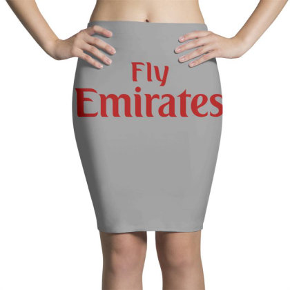 Sakdadimuleh T Shirt Pencil Skirts Designed By Moon99