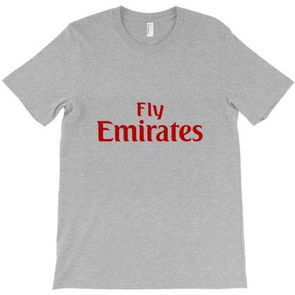 Sakdadimuleh T Shirt T-shirt Designed By Moon99