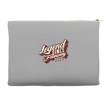 Legend Since February 2020 Accessory Pouches Designed By Akin