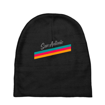 Fiesta City Jersey 2021 Classic T Shirt Baby Beanies Designed By Moon99