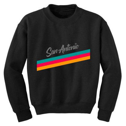 Fiesta City Jersey 2021 Classic T Shirt Youth Sweatshirt Designed By Moon99