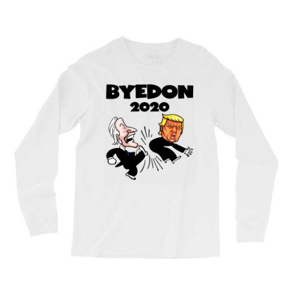 American Election Long Sleeve Shirts Designed By Rosdiana Tees