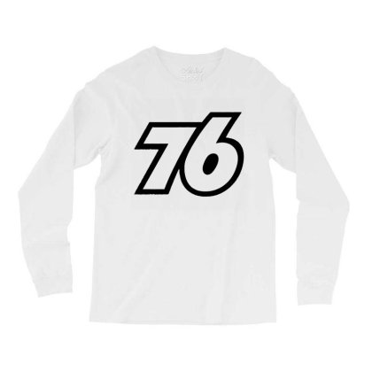 76 Long Sleeve Shirts Designed By Hot Trends