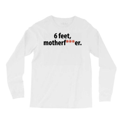 6 Seet Long Sleeve Shirts Designed By Hot Trends