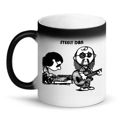 Band Music Magic Mug Designed By Ninja Art