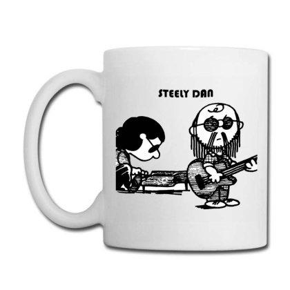 Band Music Coffee Mug Designed By Ninja Art