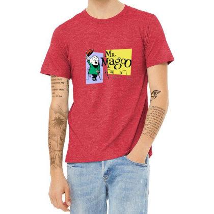 Hot Sauce Heather T-shirt Designed By Elga Vaniaputri