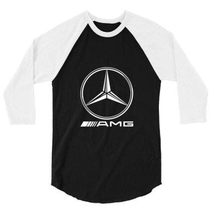 Edition 3/4 Sleeve Shirt Designed By Elga Vaniaputri