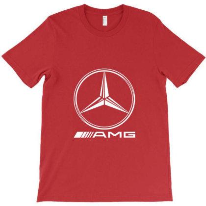 Edition T-shirt Designed By Elga Vaniaputri