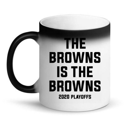 American Football Magic Mug Designed By Daddy's Shop