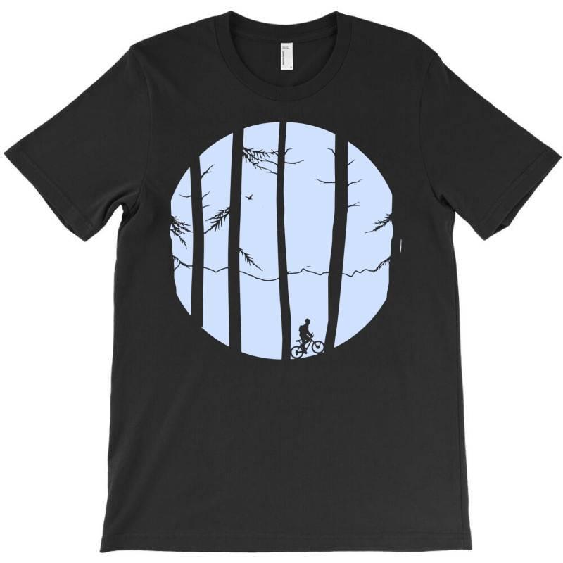 Wild Run T-shirt | Artistshot