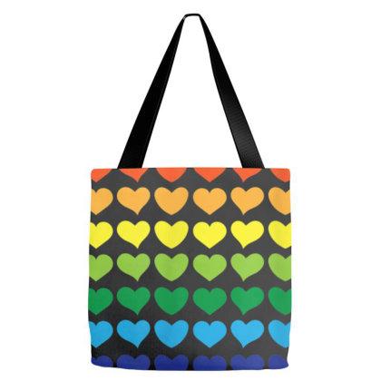 100days, Heart Love 100 Days Of School Shirt Teacher Boy Girl Gift T S Tote Bags Designed By Tegan8688