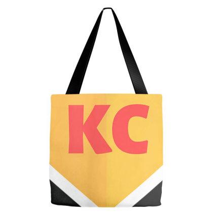 Valentine Day Tshirt ,i Love Kansas City Heart Tote Bags Designed By Tegan8688