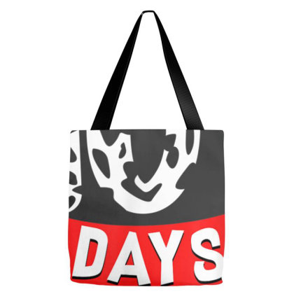 Days  Of 101 School  Tshirt  Dalmatian  Dog 100th Sayings T Shirt Tote Bags Designed By Ryan2204