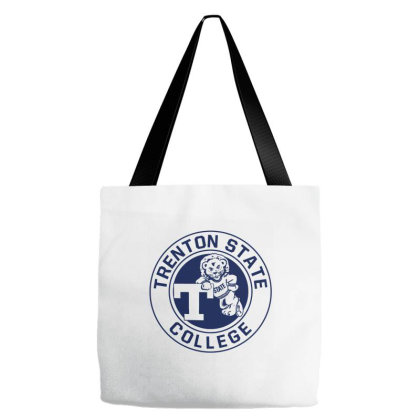 State Cool Tote Bags Designed By Jordan Shop