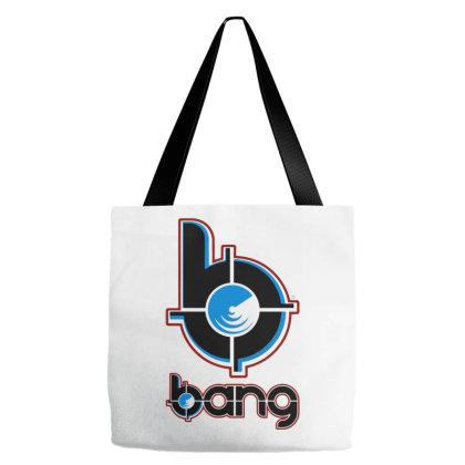Drink  Logo Tote Bags Designed By Jordan Shop