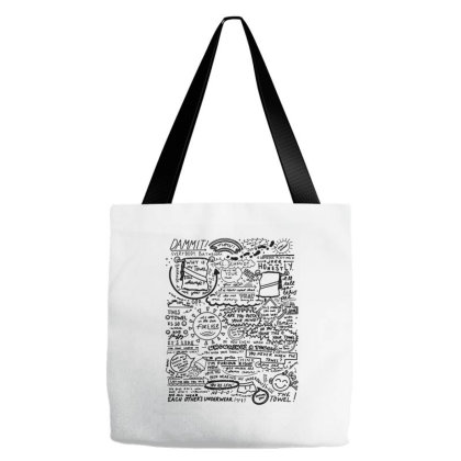 Who Washes A Towel Tote Bags Designed By Jordan Shop