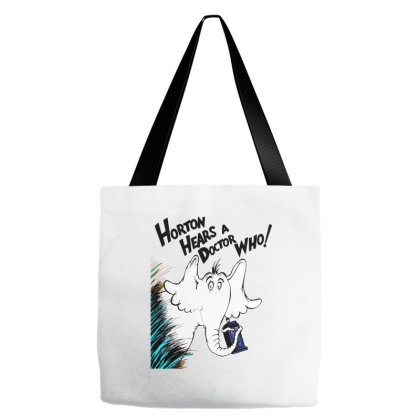 Just The Inappropriate Mashup Tote Bags Designed By Brave Tees