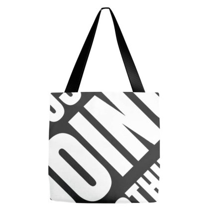 Busy Doing Nothing Tote Bags Designed By Oceaneyes