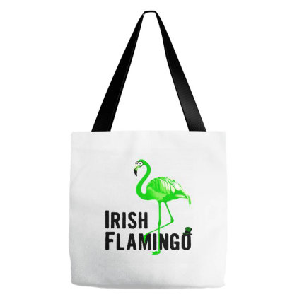 Irish Tote Bags Designed By Brave Tees
