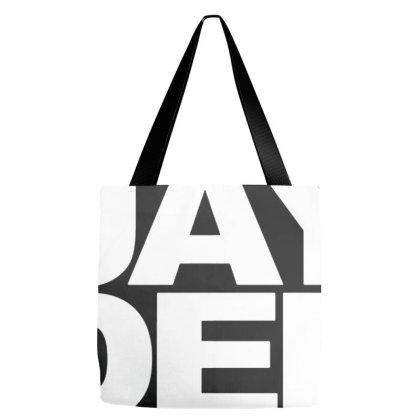 Jaydee Tote Bags Designed By Star Store