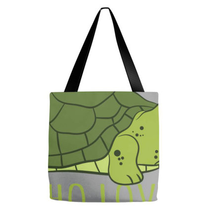 Just A Girl Who Loves Turtles Tote Bags Designed By Oceaneyes