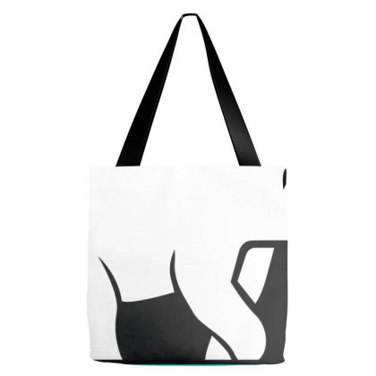 Mama   Tourette Syndrome Awareness Gift Tote Bags Designed By Oceaneyes